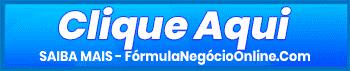 Formula Negocio Online - Mindset