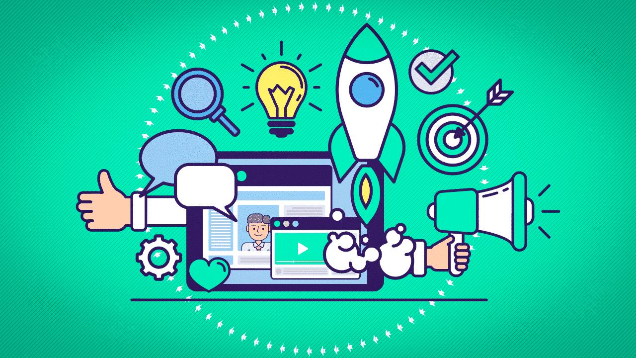 Marketing-Digital-NucleoExpert