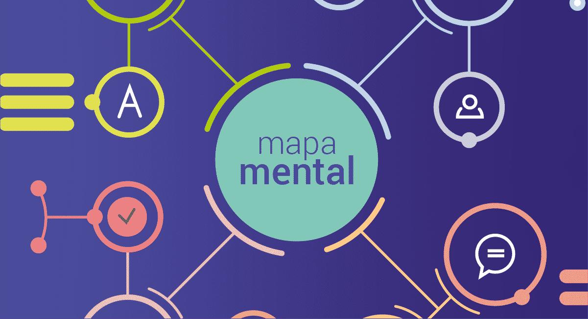 Mapa Mental - O que é