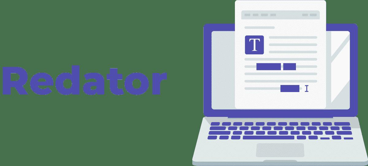 Trabalhar pela Internet como Redator