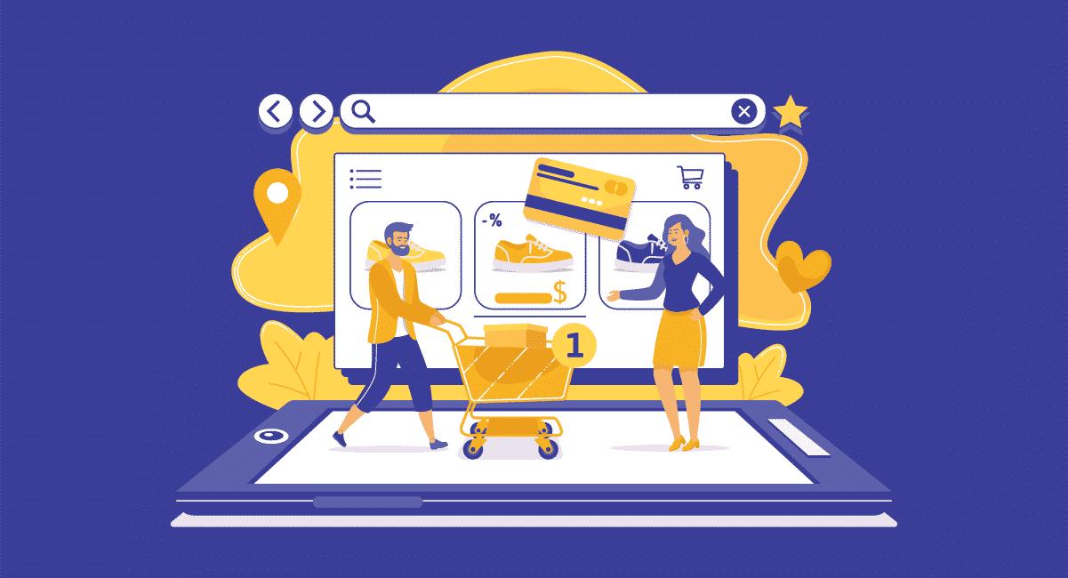 Vendas Online - Como Vender Pela Internet
