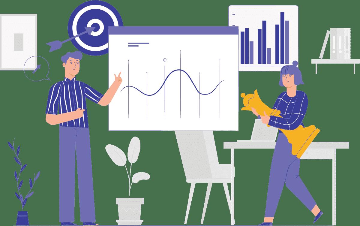 Ferramentas para se tornar um profissional de Marketing Digital