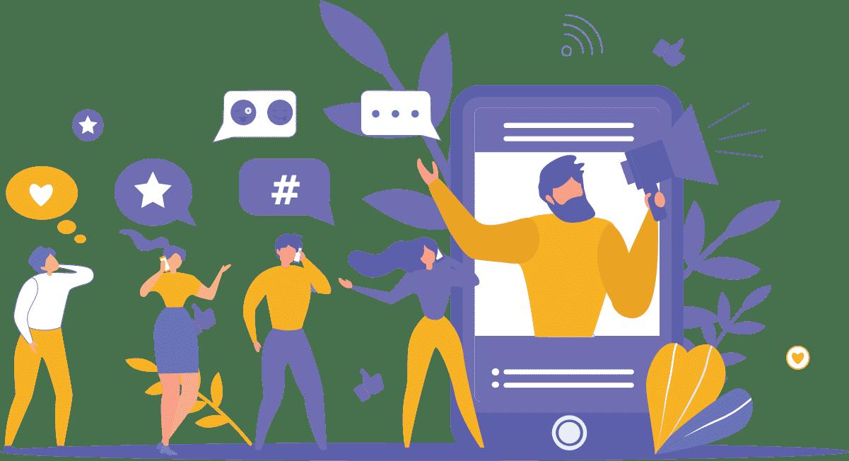 Veja como começar a trabalhar com marketing digital