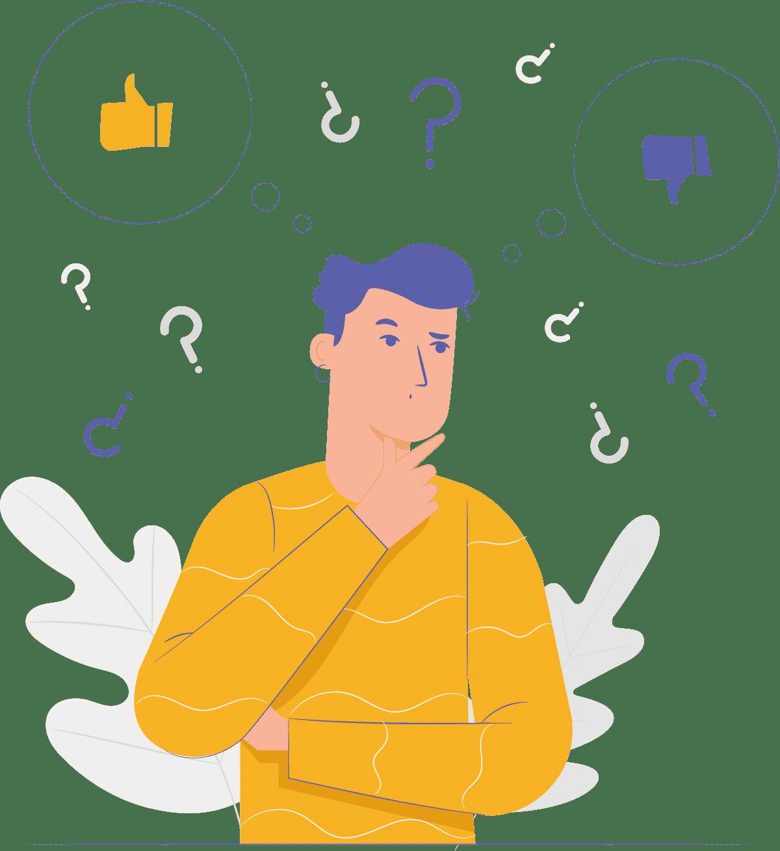 Conheça as Melhores Formas de Trabalhar com Marketing Digital