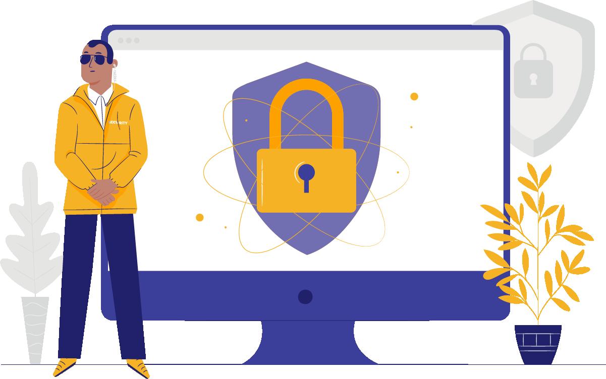 Princípios da lei de proteção de dados