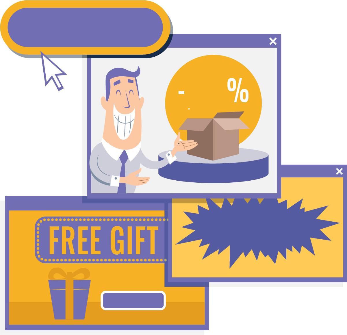Ganhar dinheiro com vídeos caseiros através do Adsense