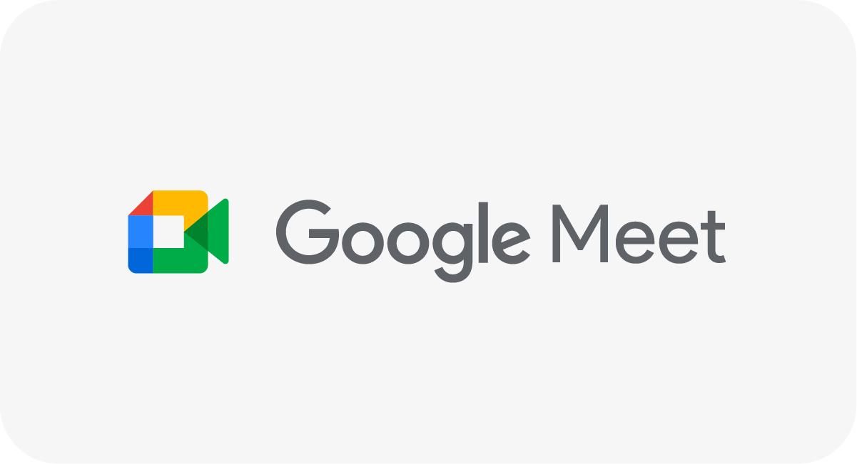 Para fazer reuniões no Home Office você pode usar o Google Meet
