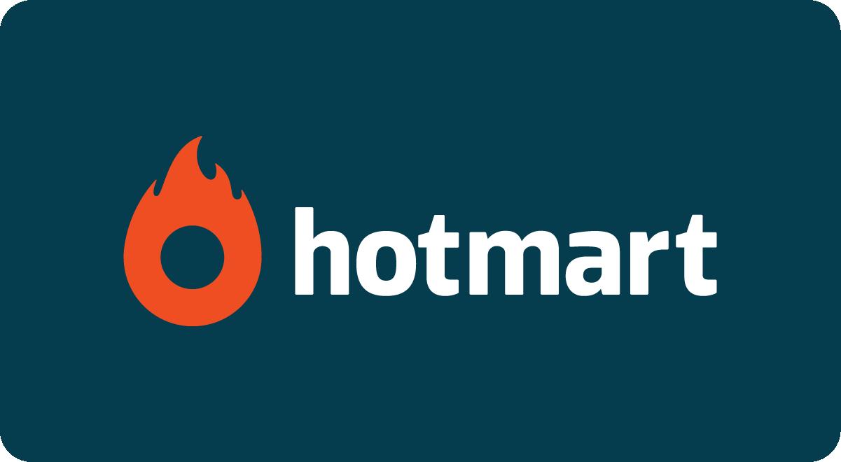 Como Ganhar Dinheiro com Hotmart