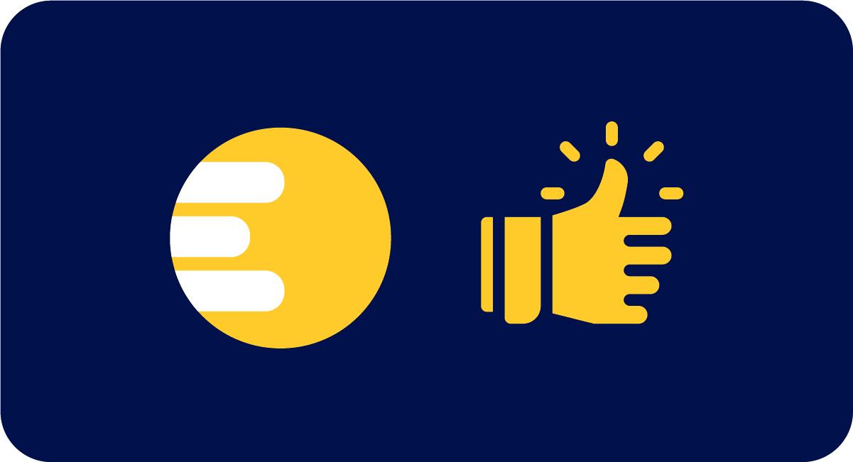 Programa de indicação de novos afiliados da Eduzz
